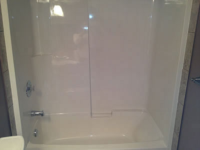 Frequently Asked Questions About Refinishing And Reglazing Of Baths