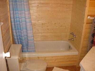Bathtub, Shower, Hotub and Jacuzzi Refinishing and Reglazing ...