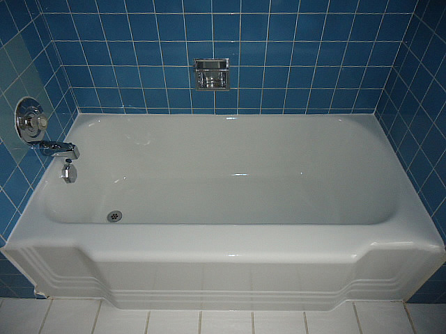 Bathtub Refinishing Kelowna Perma Shine Bath